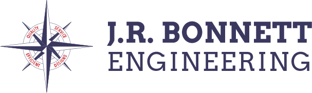 JR Bonnett Engineering